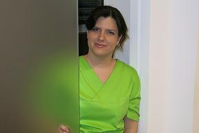 Tatjana Jansky