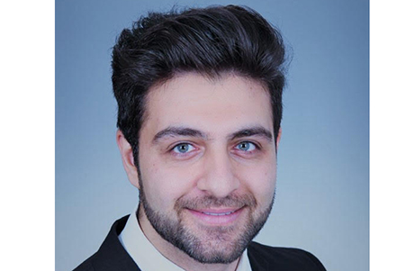 Dr. Mohammad Hakim